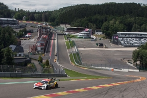 P90393132_highRes_spa-b-9th-july-2020-